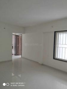 Gallery Cover Image of 1450 Sq.ft 2 BHK Apartment for rent in Mahalunge for 16000