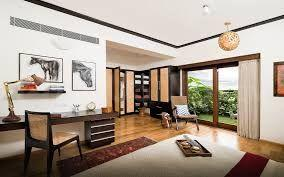 Gallery Cover Image of 5249 Sq.ft 4 BHK Apartment for buy in Total Environment Learning To Fly, JP Nagar for 53000000