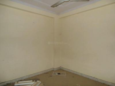 Gallery Cover Image of 500 Sq.ft 1 BHK Apartment for buy in Aya Nagar for 1400000