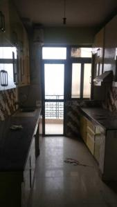 Gallery Cover Image of 1190 Sq.ft 2 BHK Apartment for rent in Angel Mercury, Ahinsa Khand for 13000