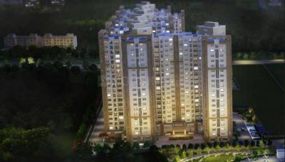 Gallery Cover Image of 935 Sq.ft 2 BHK Apartment for buy in Shriram Greenfield O2 Homes, Bendiganahalli for 5700000