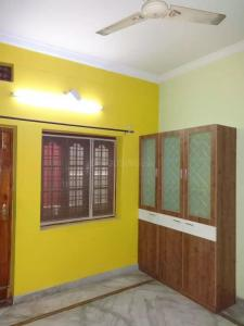 Gallery Cover Image of 1650 Sq.ft 3 BHK Independent Floor for rent in Trimalgherry for 16000