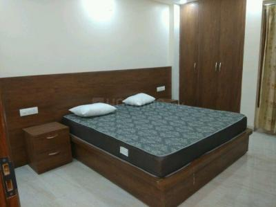 Bedroom Image of Jp in Sector 47