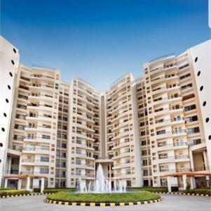 Gallery Cover Image of 1765 Sq.ft 3 BHK Apartment for rent in MVL Coral, Saidpur for 15000