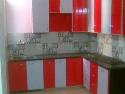 Gallery Cover Image of 555 Sq.ft 1 BHK Apartment for buy in Shakti Khand for 2200000