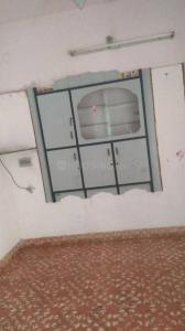 Gallery Cover Image of 1000 Sq.ft 2 BHK Independent House for rent in Mahavirnagar for 6000