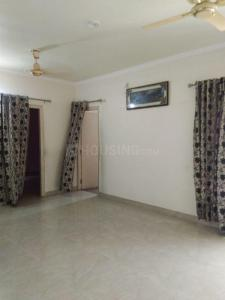 Gallery Cover Image of 1150 Sq.ft 2 BHK Apartment for buy in Vrindavan Yojna for 4500000
