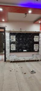 Gallery Cover Image of 540 Sq.ft 2 BHK Independent Floor for rent in Uttam Nagar for 10000