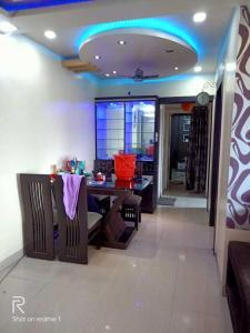 Gallery Cover Image of 1200 Sq.ft 2 BHK Apartment for rent in Yerawada for 30000