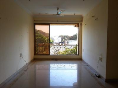 Gallery Cover Image of 1150 Sq.ft 2 BHK Apartment for buy in Govandi for 25000000