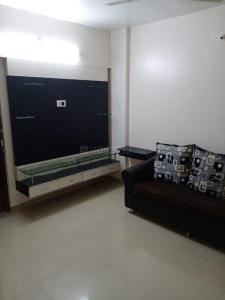 Gallery Cover Image of 540 Sq.ft 1 BHK Apartment for rent in Ideal Park, Kondhwa Budruk for 9000
