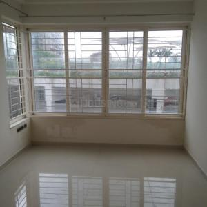 Gallery Cover Image of 960 Sq.ft 2 BHK Apartment for rent in Tathawade for 16000