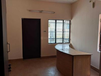 Gallery Cover Image of 1600 Sq.ft 4 BHK Apartment for rent in JP Nagar for 31500