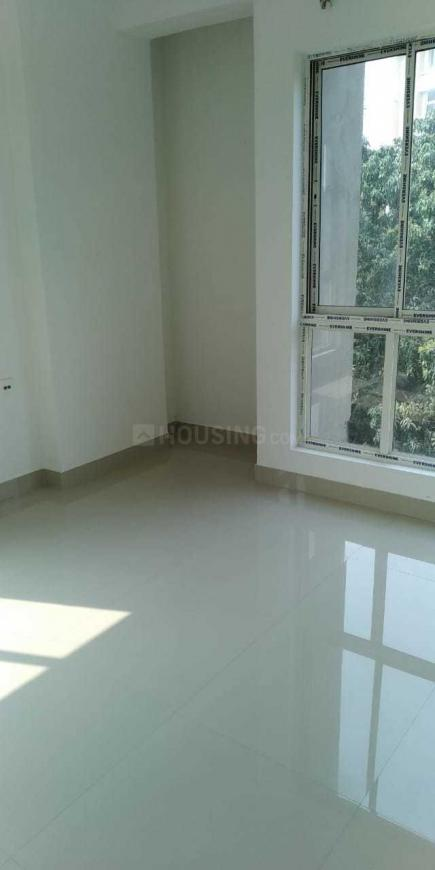 Bedroom Image of 960 Sq.ft 2 BHK Apartment for buy in Narendrapur for 3456000