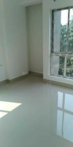 Gallery Cover Image of 960 Sq.ft 2 BHK Apartment for buy in Narendrapur for 3456000
