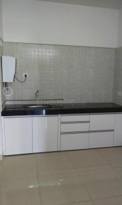 Gallery Cover Image of 1350 Sq.ft 3 BHK Apartment for rent in Bhandup West for 52000