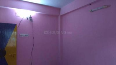 Gallery Cover Image of 550 Sq.ft 2 BHK Apartment for rent in South Dum Dum for 12000