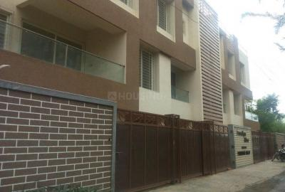 Gallery Cover Image of 4683 Sq.ft 4 BHK Independent House for buy in Baner for 36000000