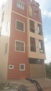 Gallery Cover Image of 2400 Sq.ft 5 BHK Independent House for buy in Kalyan Nagar for 11000000