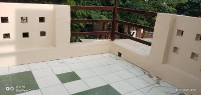 Gallery Cover Image of 1800 Sq.ft 3 BHK Villa for rent in Ghuma for 18000