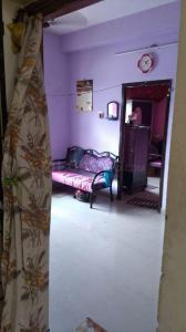 Gallery Cover Image of 430 Sq.ft 1 BHK Apartment for rent in EKTA Saileja Builders, Tambaram for 7000