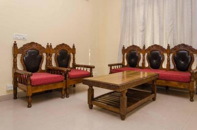 Living Room Image of PG 4643711 Shipra Suncity in Shipra Suncity