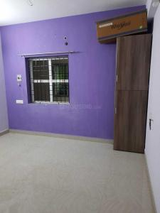 Gallery Cover Image of 1200 Sq.ft 3 BHK Apartment for rent in AN Madipakkam, Madipakkam for 21000