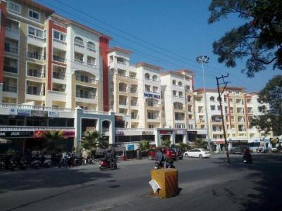 Gallery Cover Image of 1525 Sq.ft 3 BHK Apartment for buy in Pacific Hills, Malsi, Dehradun, Malsi for 6800000