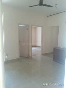 Gallery Cover Image of 2100 Sq.ft 2 BHK Apartment for rent in Phi II Greater Noida for 8000