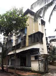 Gallery Cover Image of 620 Sq.ft 1 BHK Apartment for buy in Priyanka Surubhi Paradise, Juinagar for 8100000
