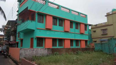 Gallery Cover Image of 2500 Sq.ft 6 BHK Independent House for buy in Garia for 7000000