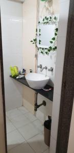 Bathroom Image of PG 7246881 Andheri West in Andheri West