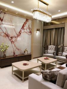 Gallery Cover Image of 1575 Sq.ft 3 BHK Apartment for buy in Gazipur for 6515000