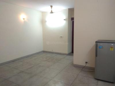 Gallery Cover Image of 900 Sq.ft 2 BHK Apartment for rent in Lajpat Nagar for 32000