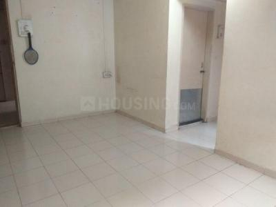 Gallery Cover Image of 370 Sq.ft 1 RK Apartment for rent in Kothrud for 10000