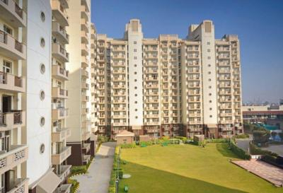 Gallery Cover Image of 2725 Sq.ft 4 BHK Apartment for buy in Sushant Lok I for 25800000