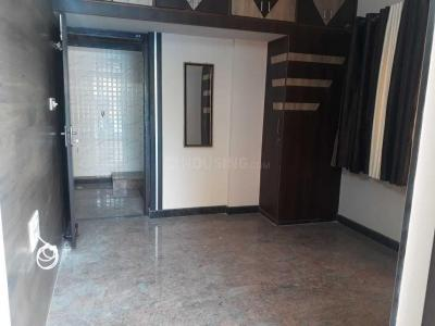 Gallery Cover Image of 850 Sq.ft 1 BHK Apartment for rent in Ejipura for 18000