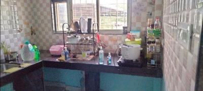 Kitchen Image of PG 7097407 Dhanori in Dhanori
