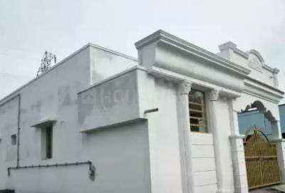 Gallery Cover Image of 900 Sq.ft 2 BHK Independent House for buy in Avadi for 4200000