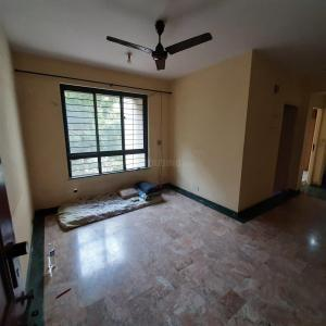Gallery Cover Image of 550 Sq.ft 1 BHK Apartment for rent in Hiranandani Estate for 20000