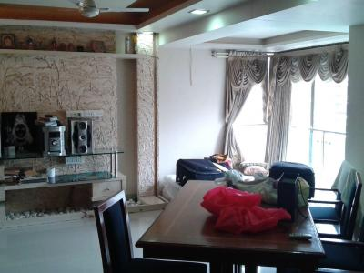 Gallery Cover Image of 1355 Sq.ft 3 BHK Apartment for rent in Ghatkopar West for 65000