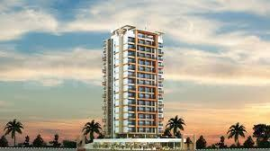 Gallery Cover Image of 1185 Sq.ft 2 BHK Apartment for buy in CJ Bhoomi Harmony, Kharghar for 8500000