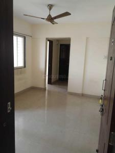 Gallery Cover Image of 1050 Sq.ft 2 BHK Apartment for rent in Wadgaon Sheri for 18500