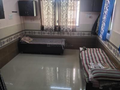 Bedroom Image of PG 7310451 Airoli in Airoli