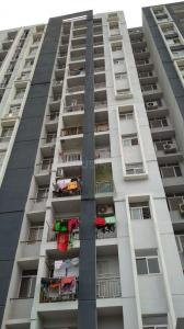 Gallery Cover Image of 1392 Sq.ft 3 BHK Apartment for rent in Perambur for 27000