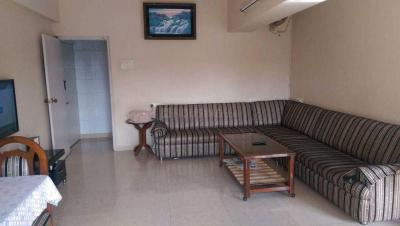 Gallery Cover Image of 750 Sq.ft 2 BHK Apartment for buy in Bandra West for 44000000