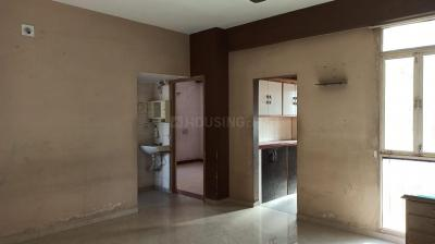 Gallery Cover Image of 945 Sq.ft 2 BHK Apartment for buy in Arjun Apartments, Ghatlodiya for 5800000