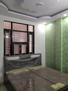 Gallery Cover Image of 500 Sq.ft 2 BHK Apartment for buy in Uttam Nagar for 1950000