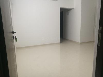 Gallery Cover Image of 1025 Sq.ft 2 BHK Apartment for rent in Kurla West for 59000