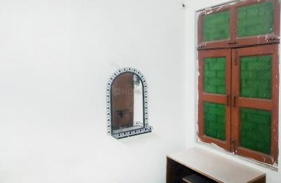 Gallery Cover Image of 500 Sq.ft 1 BHK Independent House for rent in Laxmi Nagar for 11000